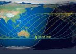 image-2021-05-8-24784997-46-racheta-chinezeasca.jpg
