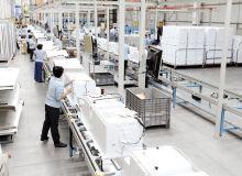 10-fabrica-arctic-interior-sm.jpg