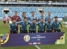 image-2021-06-25-24880867-46-echipa-nationala-fotbal-uruguayului.jpg