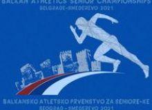 image-2021-06-27-24884201-46-campionatele-balcanice-atletism-seniori-novi-pazar.jpg