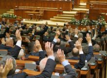 parlament6-768x512.jpg