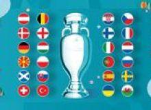 image-2021-06-10-24852001-46-euro-2020-natiunile-participante.jpg