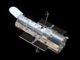 image-2021-06-19-24870039-46-telescopul-hubble.jpeg