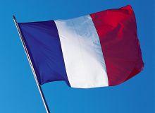 france-flag-12.jpg