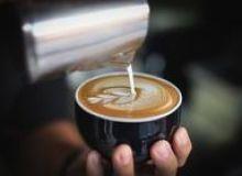 image-2018-08-1-22598613-46-cafea.jpg