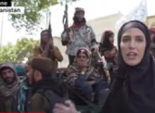 image-2021-08-16-24982313-46-jurnalista-cnn-vorba-talibanii.png