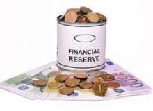 image-2021-08-3-24955861-46-economisire-investitii-greseli-financiare.jpg