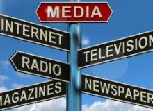 media-143447190974916600.jpg