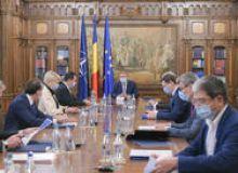 image-2020-11-1-24389806-46-guvernarea-pnl-presedintele-iohannis-mentinut-romania-directia-vest.jpg