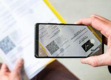 image-2021-06-1-24832250-41-scanarea-unui-certificat-digital-covid.jpg
