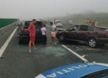 image-2021-07-16-24921458-46-accident-a2.jpeg