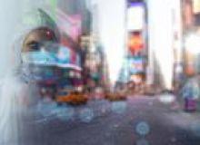 image-2021-08-12-24974151-46-pandemia-covid-19.jpg
