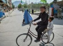 image-2021-08-19-24987864-46-copii-strada-din-kabul.jpg
