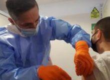 image-2021-08-31-25008149-46-vaccinare-impotriva-covid-19.jpg