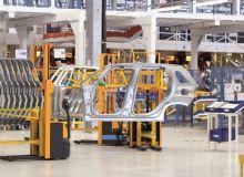 12auto-fabrica-asamblare.jpg