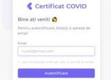 image-2021-07-1-24892727-46-platforma-certificat-covid.jpg