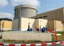 reactor-cernavoda.jpg