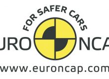 Euro-NCAP-001.jpg