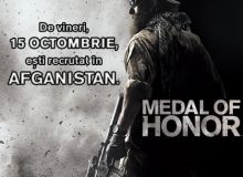 Medal of Honor - lansare.jpg