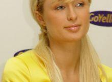 Paris Hilton Wikipedia.jpg