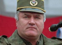Ratko-Mladici.jpg