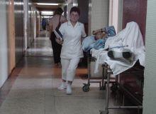 Spitalul_Judetean_CLuj.jpg