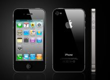 apple iphone 4.jpg