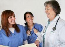 asistente-medicale.jpg