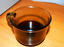 cafea_ceasca_002(1).jpg