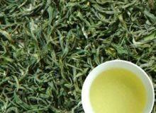 ceai _verde.jpg