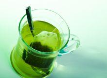 ceai_verde.jpg
