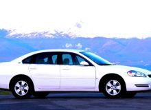 chevrolet-impala.jpg