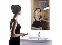 cybertecture mirror.jpg