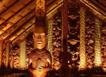 maori.jpg