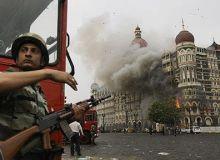 mumbaiAttack_1734985c.jpg