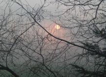 ora-de-iarna.jpg