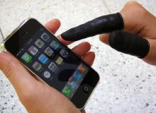 phonefingers-600.jpg