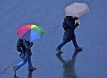 ploaie-umbrela.jpg