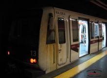 roma_metro_04_172.jpg