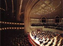 usa_chicago_orchestrahall_3.jpg