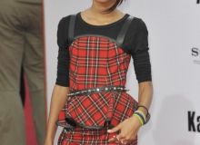 willow-smith-tartan-01.jpg