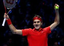 Roger Federer / espn.co.uk