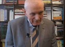 Adrian Vasilescu/captura video