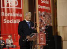 Adrian Nastase psd.ro_.JPG