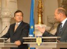 Barroso si Basescu (presidency.ro).jpg