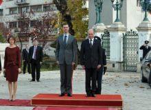 Basescu Assad presidency.ro_.jpg