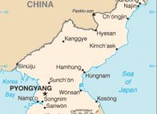 Coreea de Nord (cia.gov).png