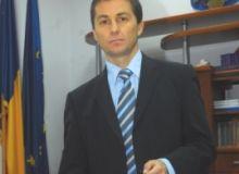 Daniel Morar/pna.ro