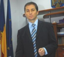 Daniel Morar