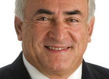 Dominique Strauss-Kahn (imf.org).jpg